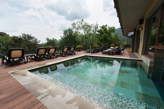 miramonte resort and spa reviews