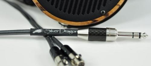 moon audio silver dragon v3 review