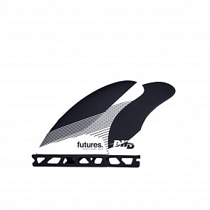 jordy smith future fins review