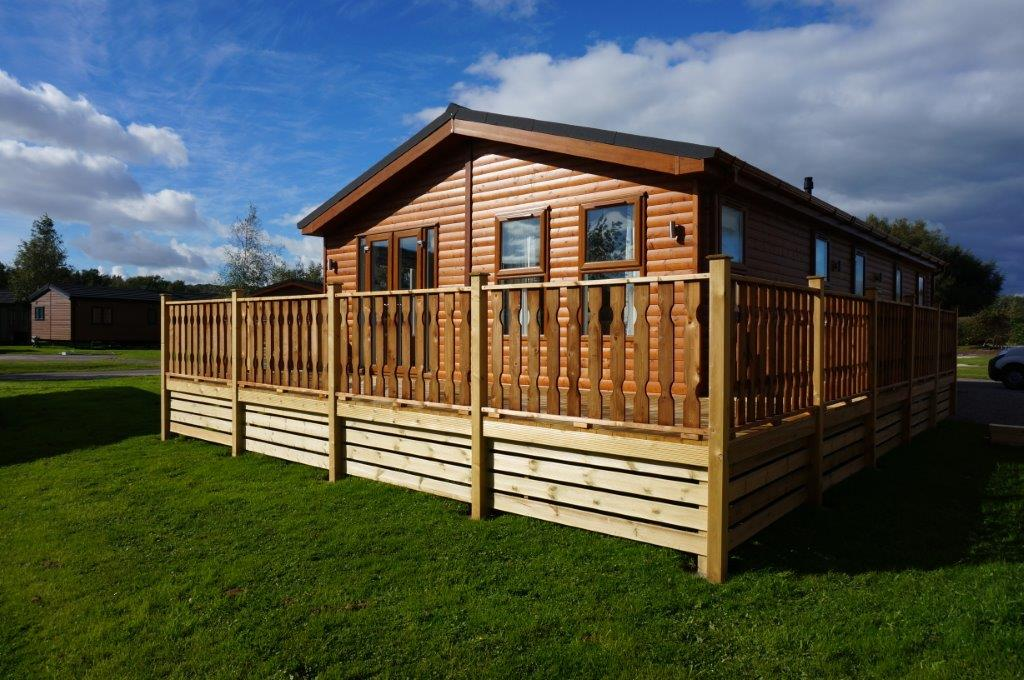 south lakeland leisure village reviews
