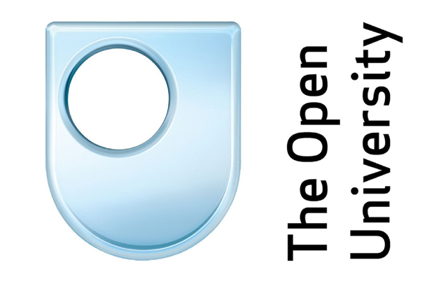 open university creative writing review