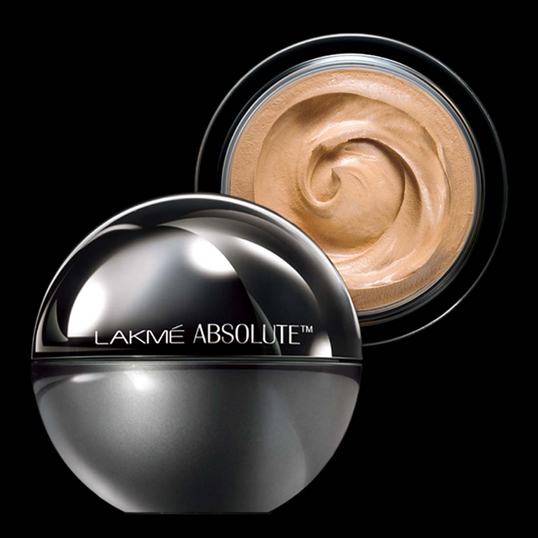 lakme absolute salon bangalore reviews