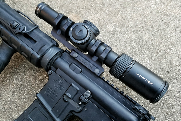 vortex pst gen 2 review
