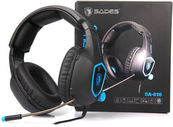 usb headset with microphone reviews