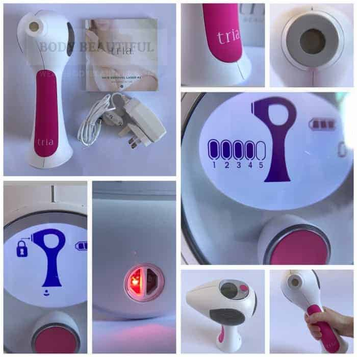 reviews on home hair removal systems