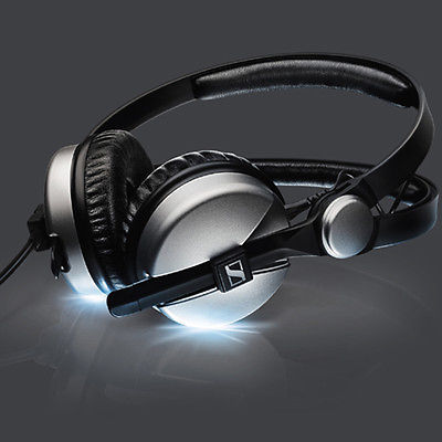 sennheiser hd 25 aluminum review