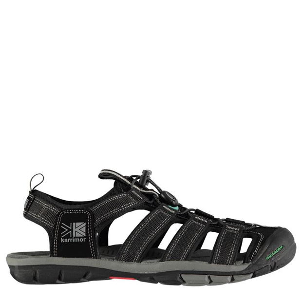karrimor amazon sandals mens review