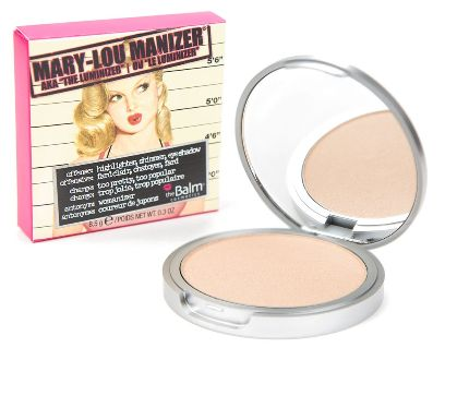 mary lou manizer review indonesia