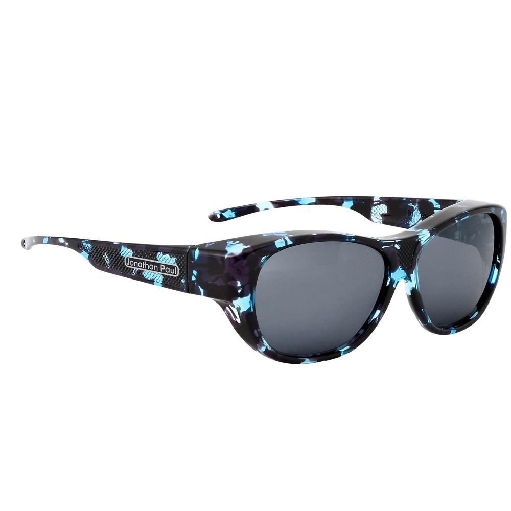 jonathan paul fitover sunglasses reviews