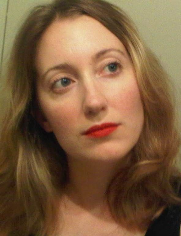 revlon really red lipstick review