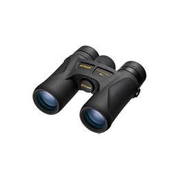 nikon prostaff 7s 10x42 binoculars review