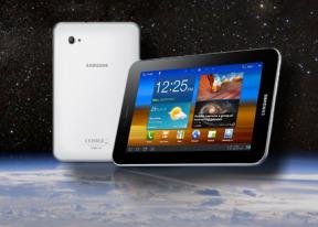samsung galaxy tab 7.0 review gsmarena