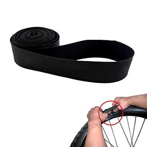 mountain bike inner tube reviews