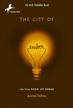 image of the city book review