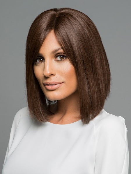 louis ferre human hair wigs reviews