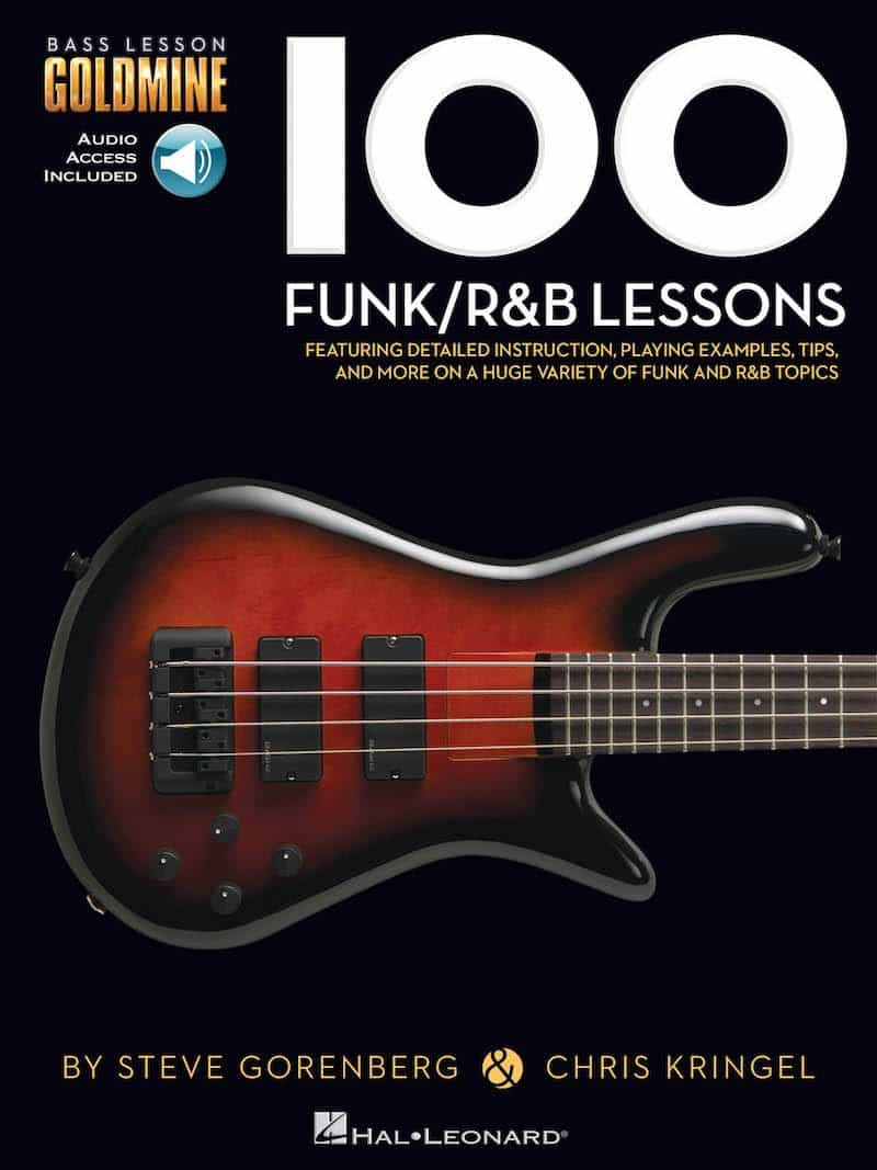 the music lesson victor wooten review
