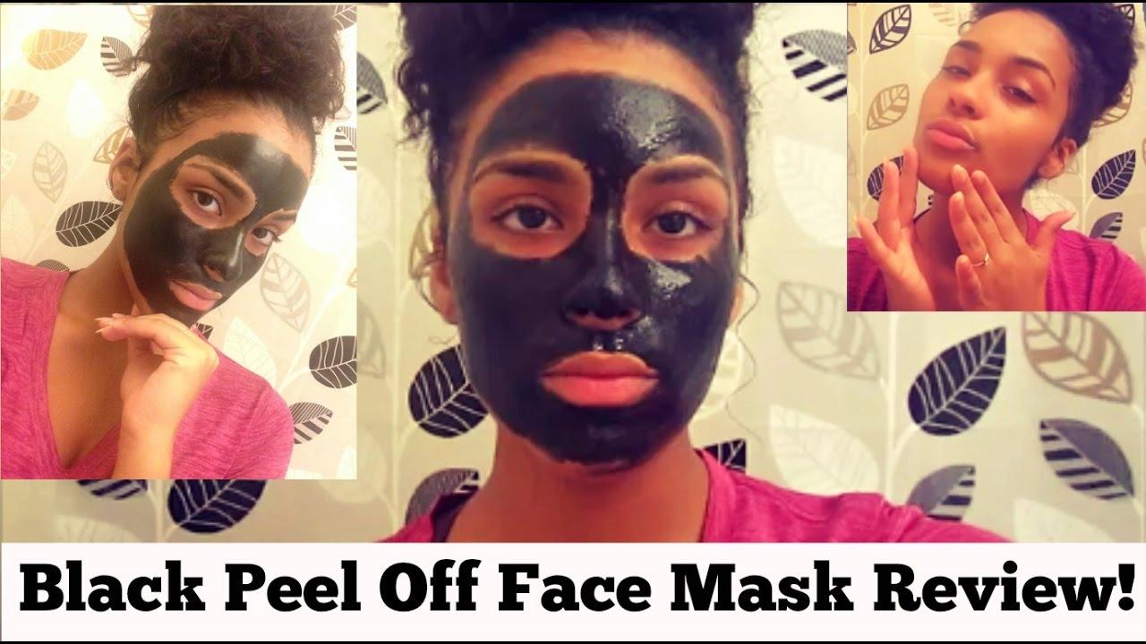 shills black mask australia review