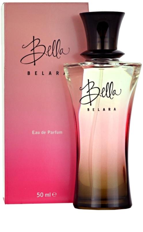 mary kay belara perfume reviews