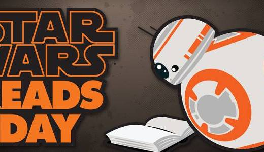 star wars coding projects review