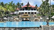 nirwana resort hotel bintan review