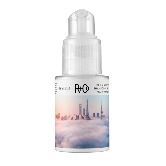 r and co shampoo reviews