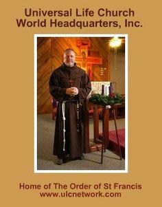 universal life church ordination reviews