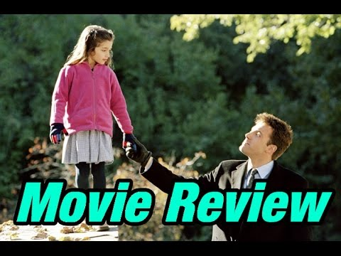 new movie reviews and ratings