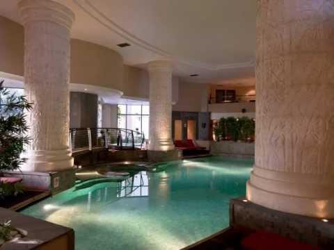 le meridien st julians hotel & spa reviews