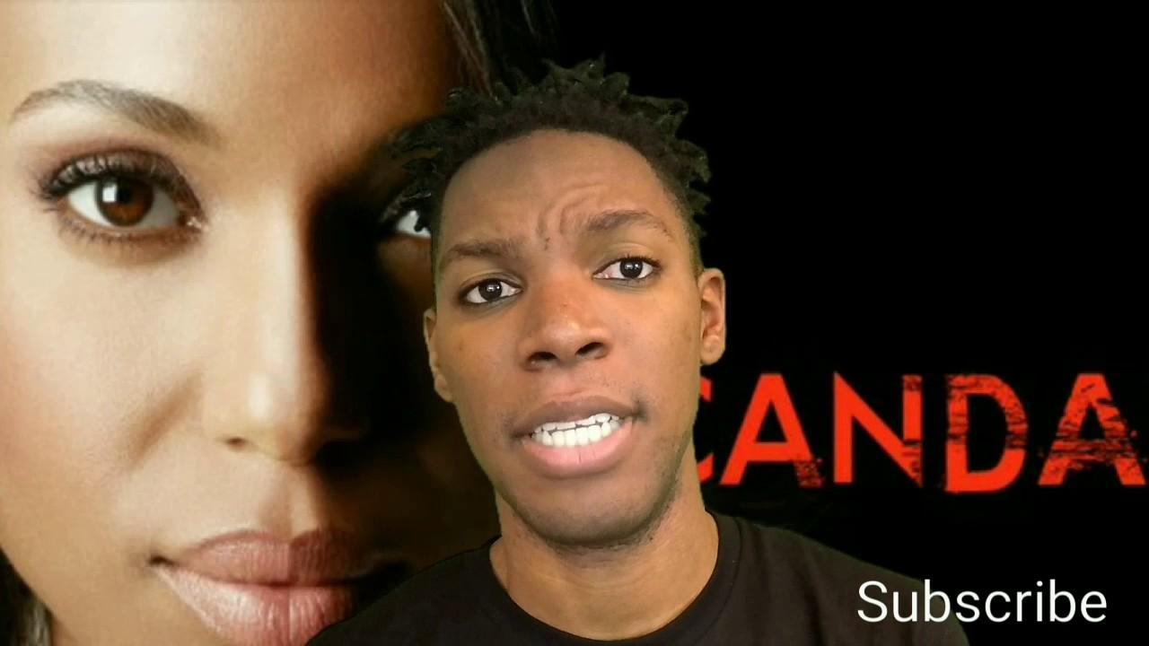 scandal season 6 episode 10 review