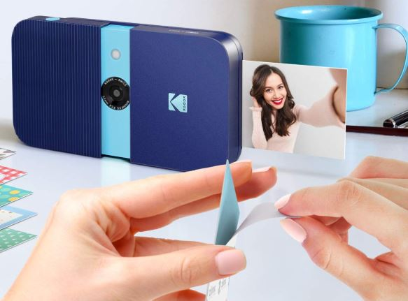 kodak durable bluereflect lens review