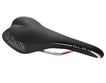 selle italia slr xp saddle review