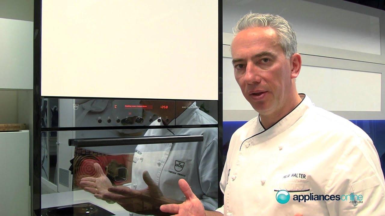 v zug combi steam oven reviews