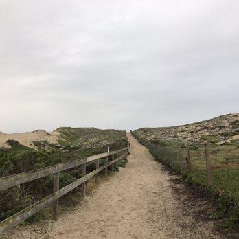 marina dunes rv park reviews