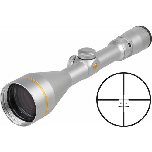 leupold vx3i 4.5 14x50 review