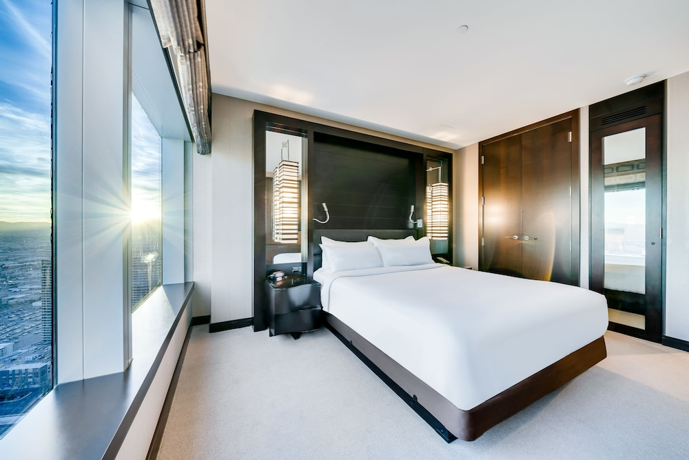 jet luxury at the vdara condo hotel reviews