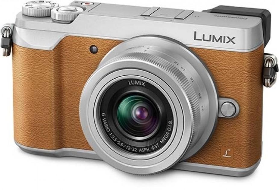 panasonic lumix dmc tz60eb k review