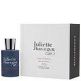 juliette has a gun gentlewoman review