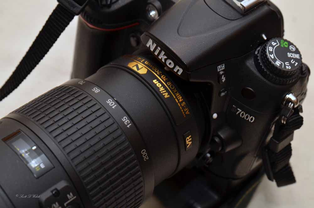 nikon 70 200mm f4 review