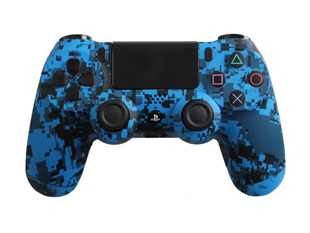 new dualshock 4 controller review