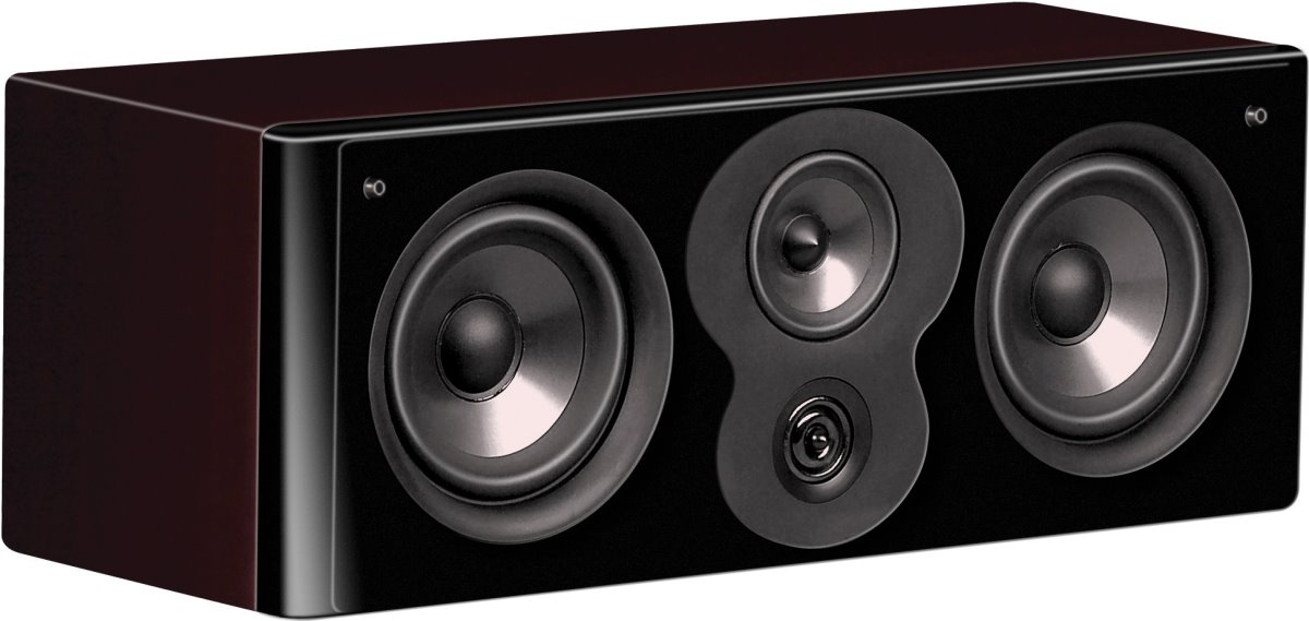 polk audio lsim 704c review