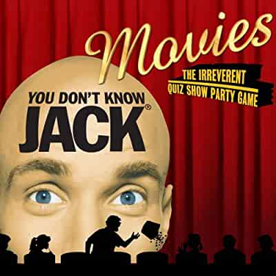 you don t know jack movie review