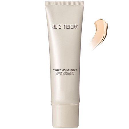 laura mercier tinted moisturizer porcelain review
