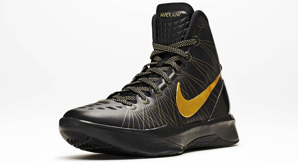 hyperdunk 2011 elite performance review