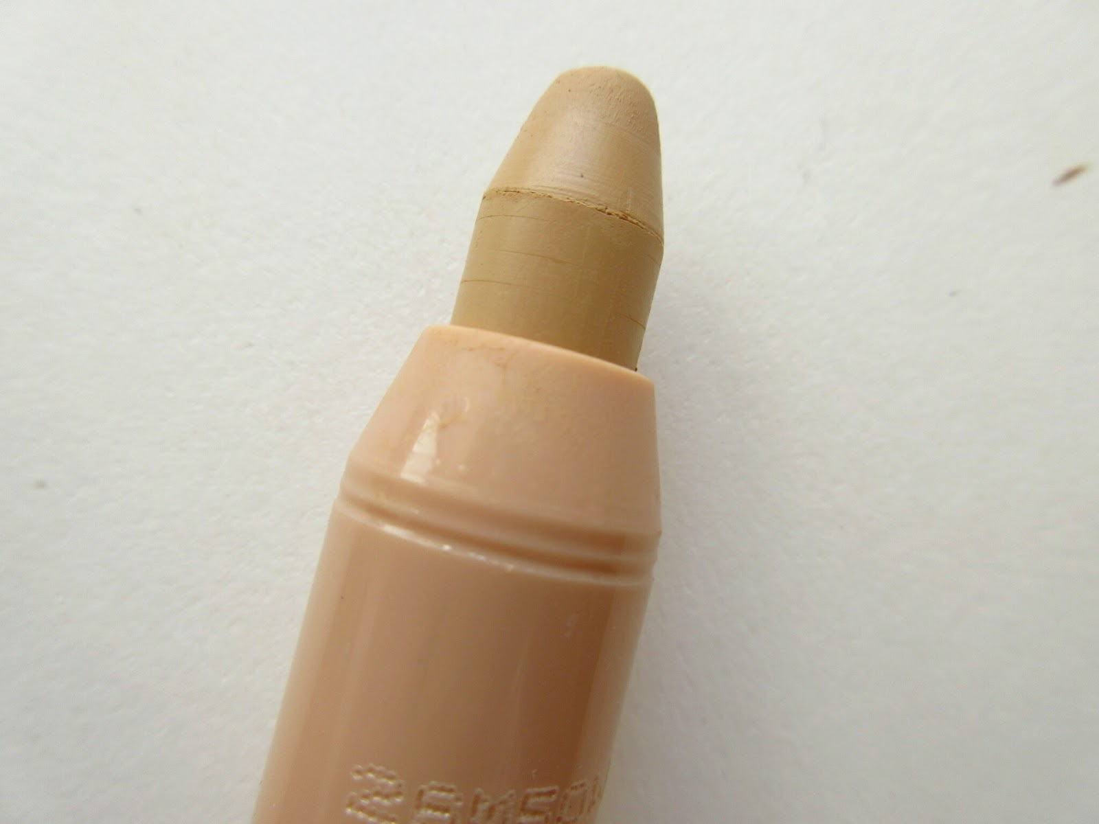 l oreal true match crayon concealer review