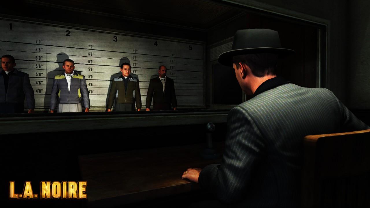 la noire pc game review