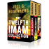 the twelfth imam book review