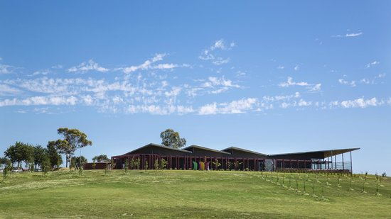 yarra valley chocolate factory review