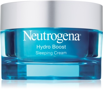 neutrogena hydro boost mask review makeupalley