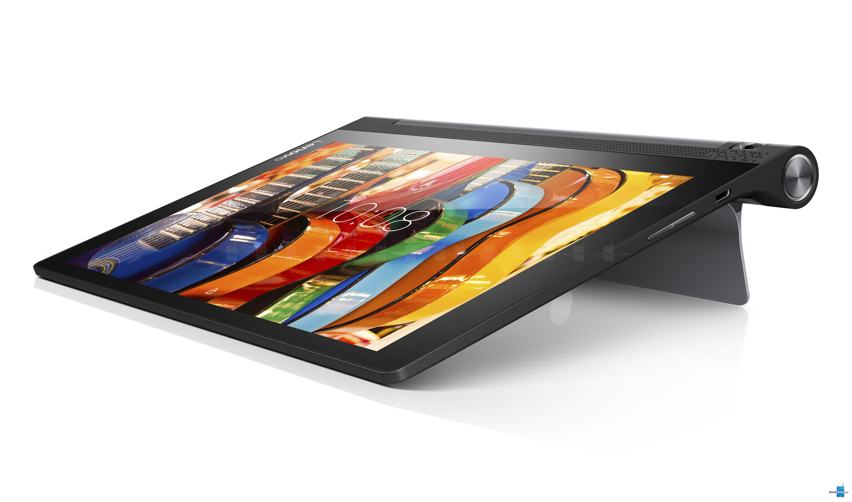 lenovo yoga tab 3 16gb 10 tablet review