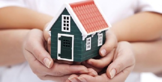 mortgage protection insurance services reviews